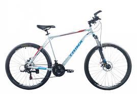 Горный велосипед Trinx M116 ELITE Expert (Тайвань!) 27.5х18 или 21