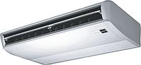 Кондиционер потолочный Toshiba RAV-SM14*CT(P)-E/RAV-SP14*AT8(P)-E/RBC-AMS41E