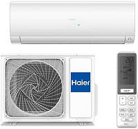 Кондиционер Haier AS50S2SF1FA-CW/ 1U50S2SJ2FA Flexis Inverter WI-FI