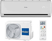 Кондиционер Haier AS18TB3HRA/1U18TR4ERA Tibio inverter -15