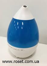 Портативная колонка с увлажнителем воздуха SPS egg JT 315
