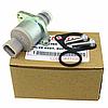 Регулятор давления топлива 294200-0360 Denso