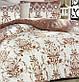 Постельное белье 2-спальное евро LA RITA Maryland, фото 3