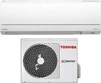 Кондиционер Toshiba RAS-16EKV-EE/RAS-16EAV-EE EKV