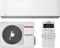 Кондиционер Toshiba RAS-13BKVG-EE/RAS-13BAVG-EE MIRAI