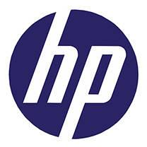 Запчасти к моноблокам HP