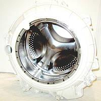 Бак стиральной машины Ariston