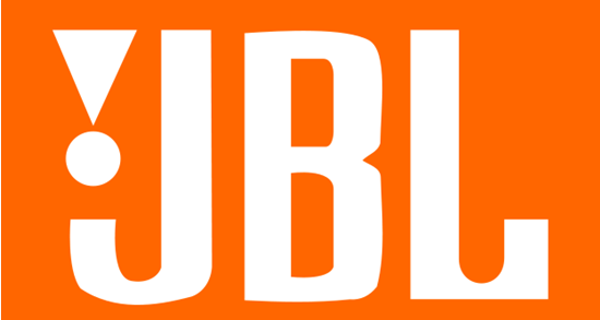 Чехлы на JBL