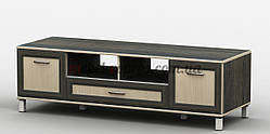 Тумба ТВ-211