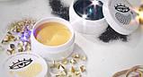 Гидрогелевые патчи с биоактивным золотом с эффектом лифтингаBL Oriental Beauty Gold  60 шт Корея, фото 4