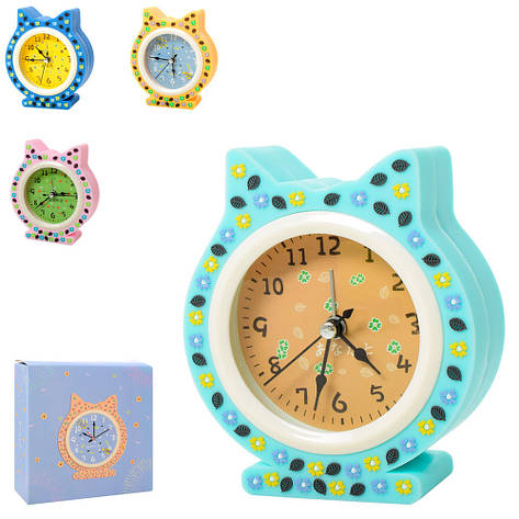 Часы HC-14131 , фото 2