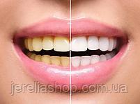 """Зубная паста """"Отбеливание и уход"""" Джерелия Jerelia,100 мл, фото 4"""