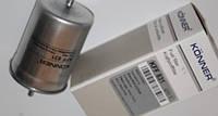 Фильтр топливный Чери Джагги Chery Jaggi Konner B14-1117110