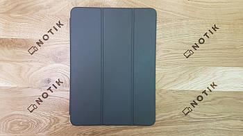 "Чехол Apple Smart Folio для iPad Pro 11"" Charcoal Gray MRX72ZM/A"
