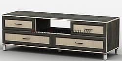 Тумба ТВ-213