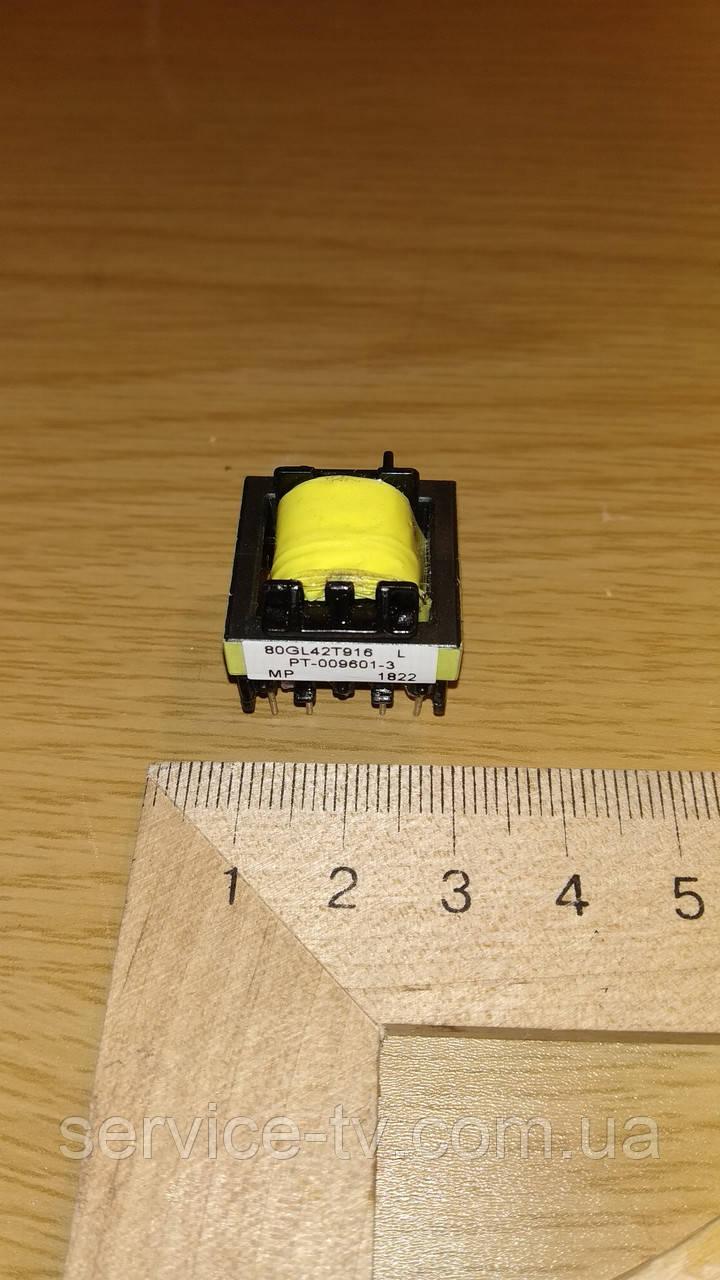 Трансформатор импульсный 80GL42T916L