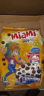 Швидкі сніданки MIAMI кульки 500грам польща.