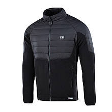 M-Tac кофта Berserk Fleece Black 2XL