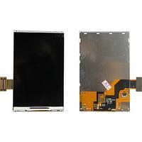 Дисплей Samsung S5830