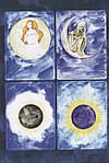 Книга женской силы и карты луны, фото 7