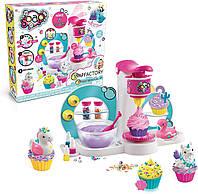 Фабрика по изготовлению мыла Canal Toys USA Ltd So Soap DIY - Soap Factory