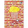 Блокнот Kite Popcorn K20-284-4 сквіш
