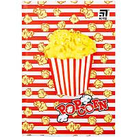 Блокнот Kite Popcorn K20-284-4 сквіш, фото 1