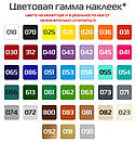 Наклейка на стіну Home a gathering place for family to join together in laughter, фото 3