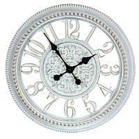 Оригинальные настенные часы 40,6 см)