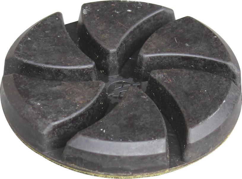 Полірувальні пади для бетонної поверхні HTG-C310