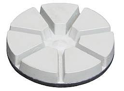 Полірувальні паді для бетонної поверхні HTG-XZ