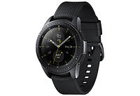 Смарт-годинник Samsung Galaxy Watch 42mm Black (SM-R810NZKASEK)