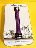 Электронный кальян starbuzz e-hose mini purple