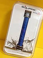 Электронный кальян starbuzz e-hose mini blue
