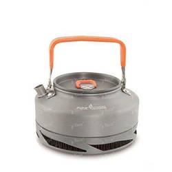 Чайник FOX Cookware heat transfer kettle 0.9L CCW005