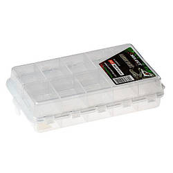 Коробка Select SLHS-013 16*9.7*4.1см