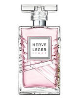 Женская парфюмерная вода Avon Herve Leger Femme 50мл Херве легер фем