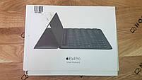 Чехол-клавиатура Apple Smart Keyboard for iPad Pro 12.9 A1636 MJYR2LL/A, фото 2