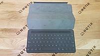 Чехол-клавиатура Apple Smart Keyboard for iPad Pro 12.9 A1636 MJYR2LL/A, фото 3