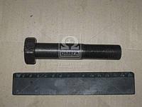 Болт крепления вилки переднего амортизатора МАЗ 4370
