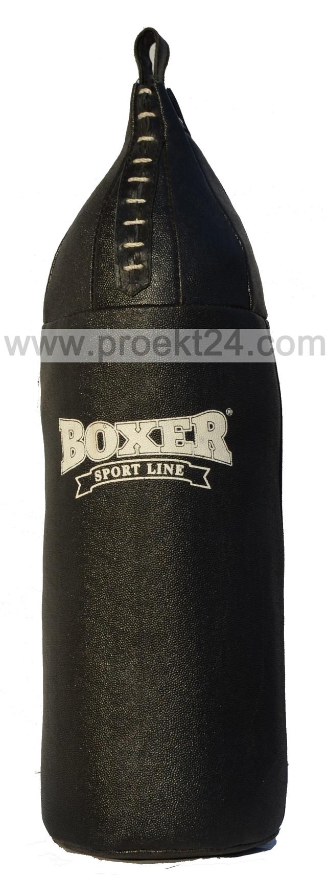 боксерська груша, боксерська груша купити, боксерська груша ціна