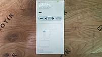 Адаптер Apple USB-C VGA Multiport Adapter, фото 2