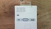 Адаптер Apple USB-C VGA Multiport Adapter, фото 3