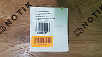ЗАРЯДНОЕ УСТРОЙСТВО APPLE 5W USB POWER ADAPTER (MD810LL/A) ОРИГИНАЛ, фото 3
