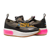 Кроссовки спортивные женские Nike W AIR MAX DIA WINTER BQ9665-301, фото 1
