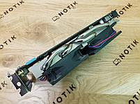 Видеокарта NVidia GeForce GTX 550 Ti 1Gb, фото 4