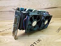 Видеокарта NVidia GeForce GTX 550 Ti 1Gb, фото 2