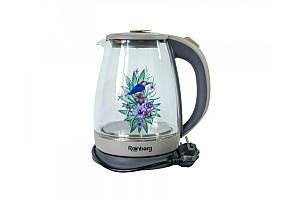 Электрический чайник  RB-998 / ВИТЕК 3111
