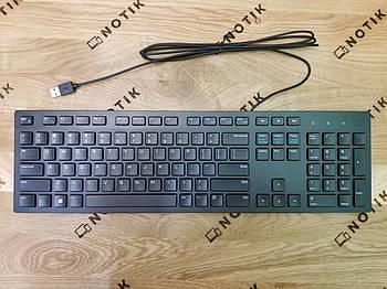Клавиатура DELL KB216 NEW