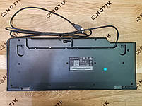 Клавиатура USB Lenovo KU-0225 NEW, фото 2
